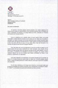 160121_carta_ministra_1-674x1024