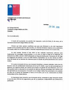 160128_carta_respuesta_ministra_1