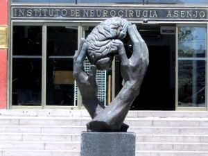 instituto-de-neurocirugia-de-santiago