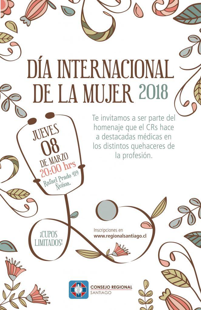 Afiche - Día de la mujer-opción01-trazado