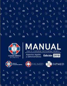 portada-manual-falmed