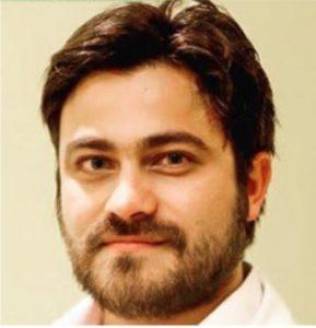 dr-rubio