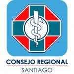 logo-regional-stgo_vertical-1