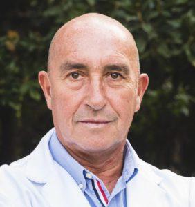 dr-restovic-perfil
