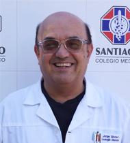 dr-sanchez-perfil