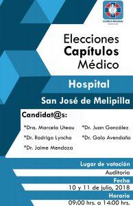 elecciones-capitulo-medico-hospital-melipilla-baja
