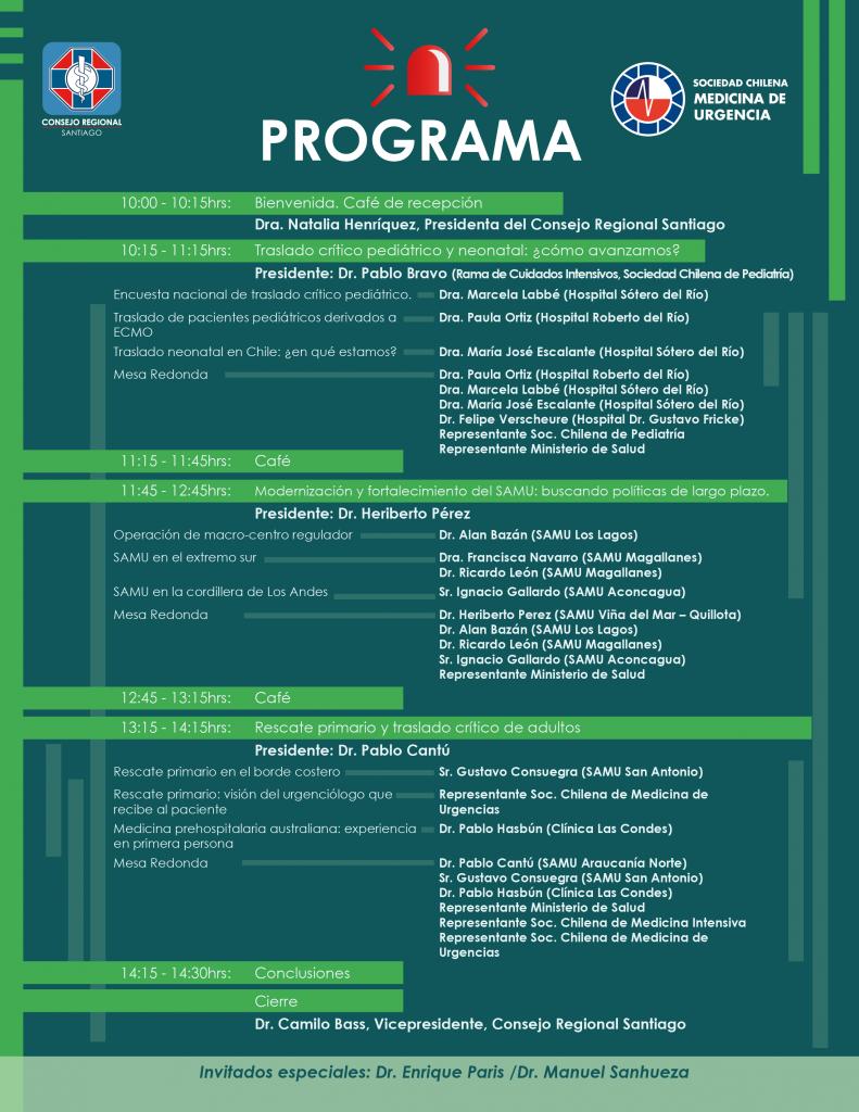 programa-seminario-rescate-y-trasladotr-1