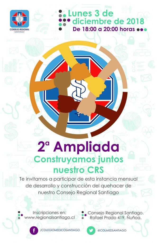 Afiche digital - 2da ampliada planificación2TR