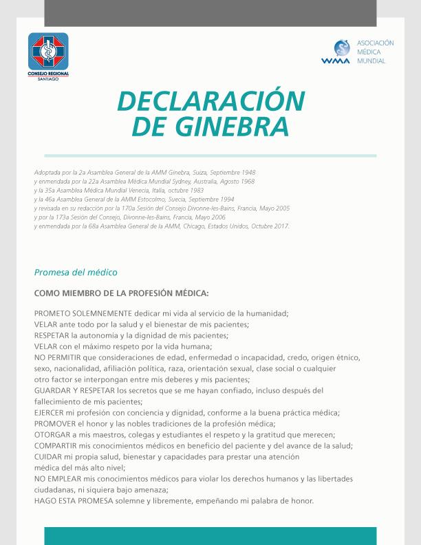 declaracion-de-ginebra-diseno-2-02-tr