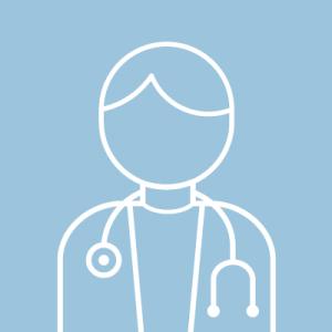 CRS-icono-medico-celeste