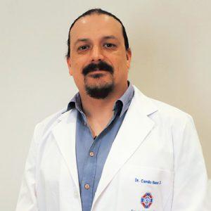 Colegio Medico Regional Santiago Dr Camilo Bass