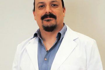 CRS-dr-camilo-bass