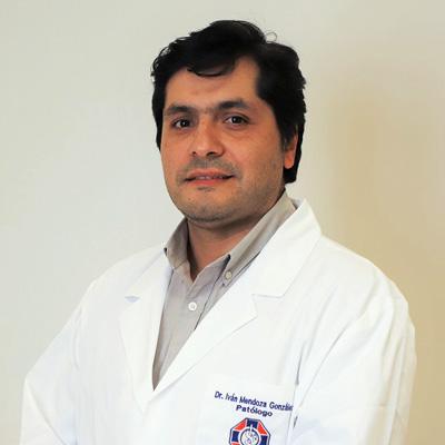 CRS-dr-ivan-mendoza