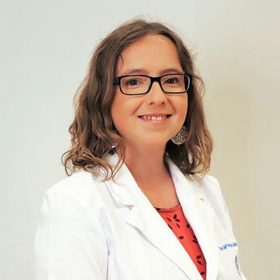 Colegio Medico Regional Santiago Dra Maria Paz Acuna