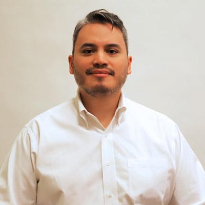 Colegio Medico Regional Santiago ejecutivo Jaime Hernandez