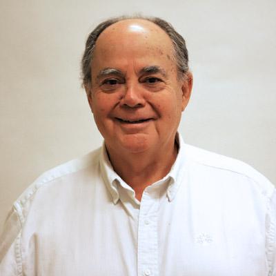 Colegio Medico Regional Santiago ejecutivo Osvaldo Bejares