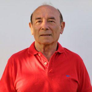 CRS-foto-dr-eduardo-herrera
