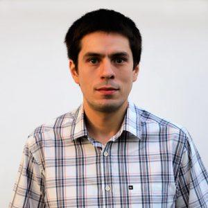 CRS-foto-dr-pablo-vera