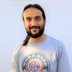 CRS-foto-dr-ramiro-zepeda
