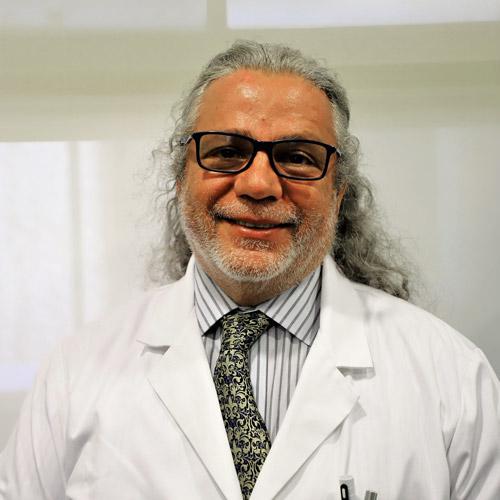 Colegio Medico Regional Santiago Dr Renato Acuna