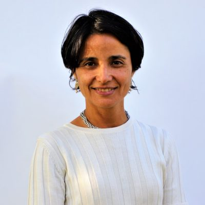 Colegio Medico Regional Santiago Dra Ana Maria Arriagada