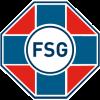 Colegio Medico Regional Santiago logo FSG