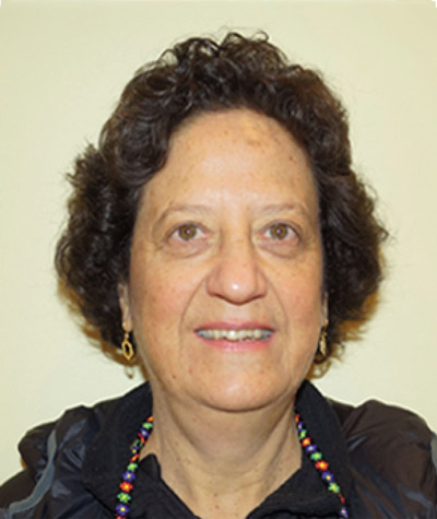 Colegio Medico Regional Santiago TE Dra Pilar Lora