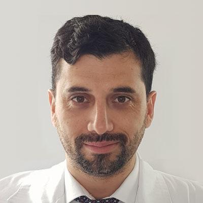 CMS-dr-hugo-vasquez-1