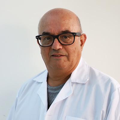 Colegio Medico Regional Santiago Dr Jorge Sanchez