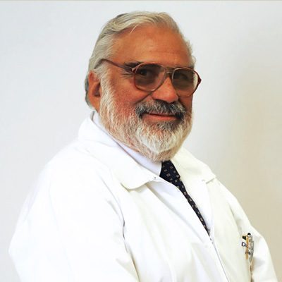Colegio Medico Regional Santiago Dr Ricardo Pena