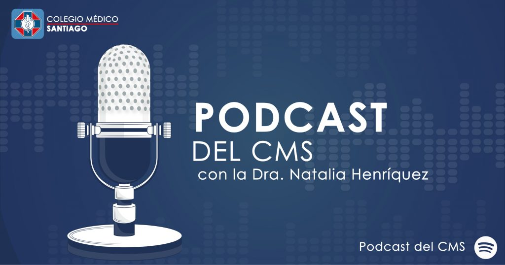 Podcast-del-cms