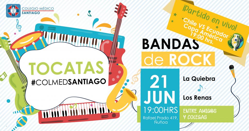 Tocatas-Colmed-Santiago