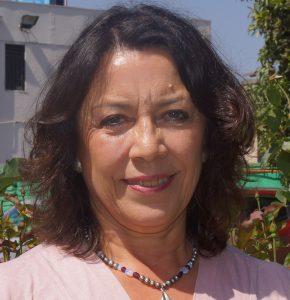 dra-borquez-perfil