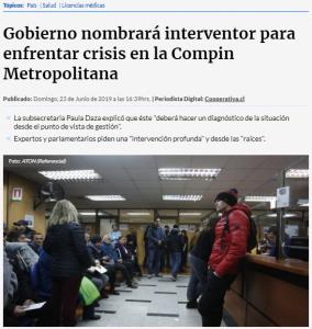 Nota-cooperativa