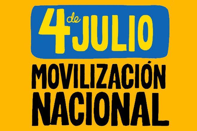 4-DE-JULIO