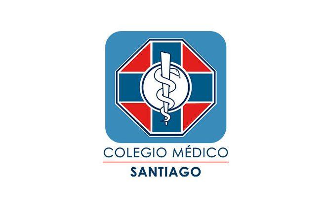 Colegio_Médico_Santiago