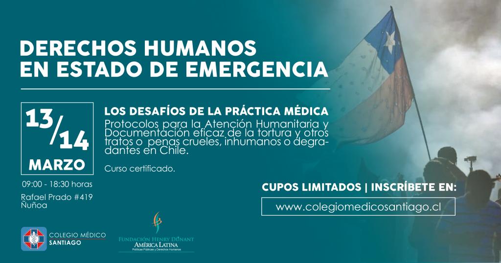 DD.HH._en_estado_de_emergencia
