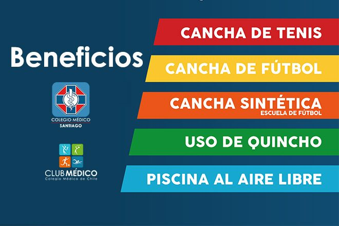 Beneficios_Club_Médico