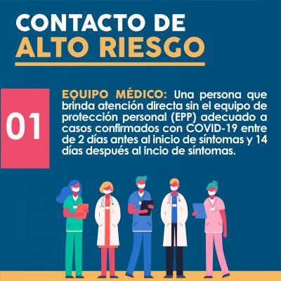 Protocolo de manejo de contacto covid19 (2)