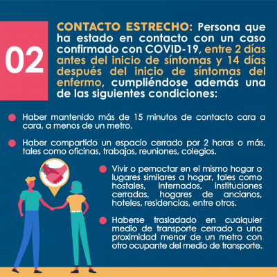 Protocolo de manejo de contacto covid19 (3)