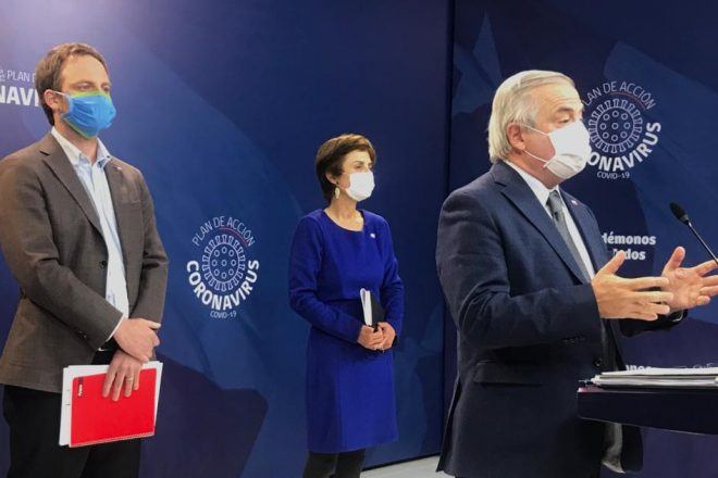 Ministerio_De_Salud