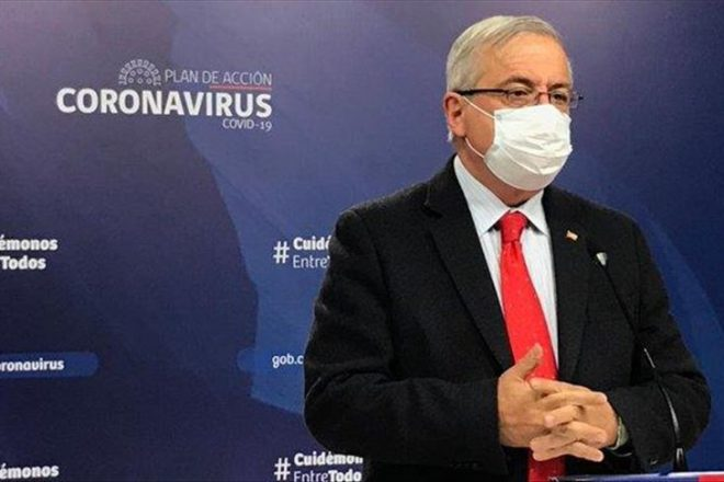 Ministro_Mañalich