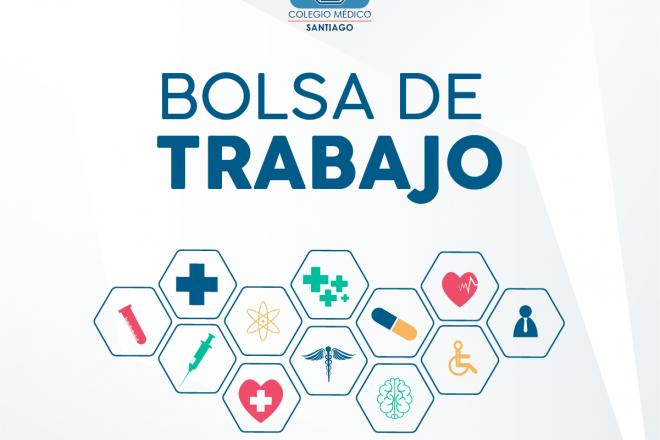 Bolsa_de_Trabajo_colmed_santiago